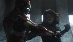 The-First-Avenger-Civil-War-(c)-2016-Walt-Disney(5)