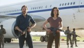 7-Tage-in-Entebbe-(c)-2018-eOne-Germany(3)