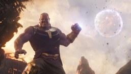 Avengers-Infinity-War-(c)-2018-Walt-Disney(2)