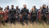 Avengers-Infinity-War-(c)-2018-Walt-Disney(5)