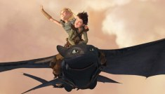 Drachenzähmen-leicht-gemacht-(c)-2010-Paramount-Home-Entertainment(4)