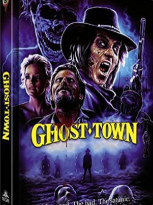 Ghost-Town-(c)-1988,-2018-Wicked-Vision-Media(1)