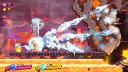 Kirby-Star-Allies-(c)-2018-HAL-Laboratory,-Nintendo-(5)
