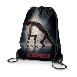 Deadpool-2-Drawstring-Bag-(c)-2018-Twentieth-Century-Fox