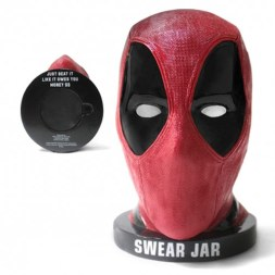 Deadpool-2-Swear-Jar-(c)-2018-Twentieth-Century-Fox