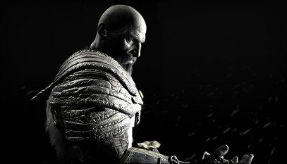 God-of-War-(c)-2018-Sony-(9)