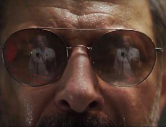 Trailer: Hotel Artemis