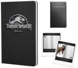 Jurassic-World-Das-gefallene-Königreich-Notebook-(c)-2018-Universal-Pictures