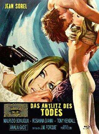 Das-Antlitz-des-Todes-(c)-1971,-2018-X-Rated-Kult-DVD(1)