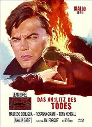 Das-Antlitz-des-Todes-(c)-1971,-2018-X-Rated-Kult-DVD(2)