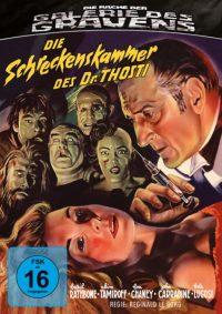 Die-Schreckenskammer-des-Dr.-Thosti-(c)-1956,-2018-Anolis-Entertainment(1)