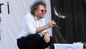 enter-shikari-Nova Rock 2018 (c) Phillipp Annerer, pressplay (13)