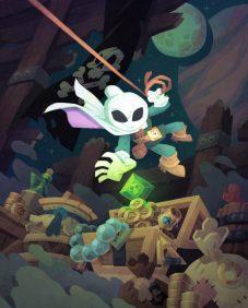 Flinthook-(c)-2018-Tribute-Games-(1)