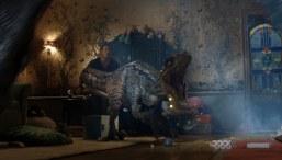 Jurassic-World-Das-gefallene-Königreich-(c)-2018-Universal-Pictures(5)