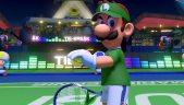 Mario-Tennis-Aces-(c)-2018-Nintendo,-Camelot-(1)