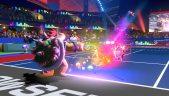 Mario-Tennis-Aces-(c)-2018-Nintendo,-Camelot-(13)