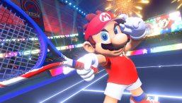Mario-Tennis-Aces-(c)-2018-Nintendo,-Camelot-(17)