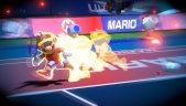 Mario-Tennis-Aces-(c)-2018-Nintendo,-Camelot-(4)