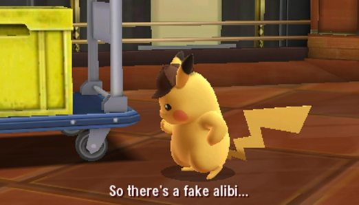 Meisterdetektiv-Pikachu-(c)-2018-Nintendo-(7)