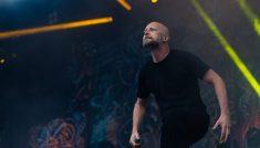 Meshuggah Nova Rock 2018 (c) Phillipp Annerer, pressplay (2)