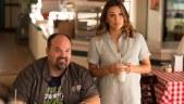 Overboard-(c)-2018-Metro-Goldwyn-Mayer-Pictures,-Pantelion-Films(6)