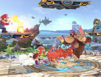 Nintendo auf der E3 2018: Alle News auf einen Blick