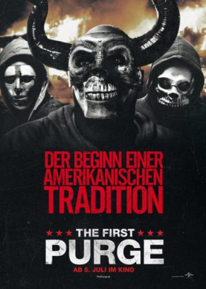 The-First-Purge-(c)-2018-Universal-Pictures(2)