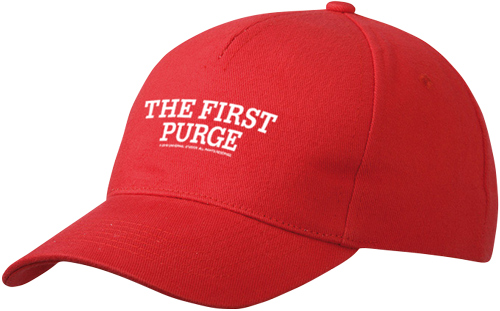 The-First-Purge-Cap-(c)-2018-Universal-Pictures