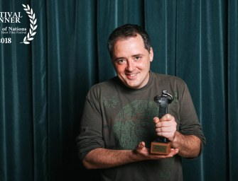 Interview mit Boris Dobrovolskiy (Regisseur von The Rope)