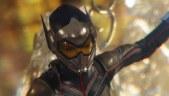 Ant-Man-and-the-Wasp-(c)-2018-Walt-Disney-Studios(4)