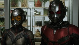 Ant-Man-and-the-Wasp-(c)-2018-Walt-Disney-Studios(6)
