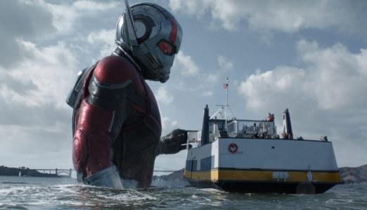 Ant-Man-and-the-Wasp-(c)-2018-Walt-Disney-Studios(7)