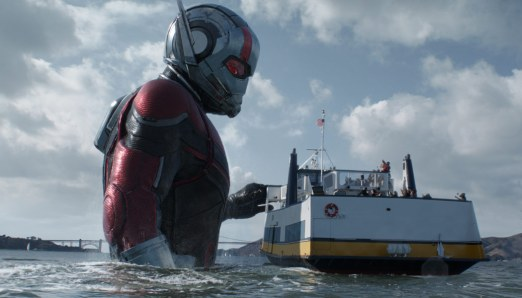 Ant-Man-and-the-Wasp-(c)-2018-Walt-Disney-Studios(7)