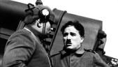 Der-große-Diktator-(c)-1940,-2017-Studiocanal-Home-Entertainment(5)