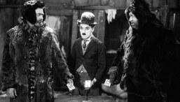 Goldrausch-(c)-1925,-2017-Studiocanal-Home-Entertainment(2)