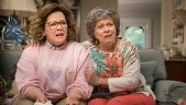 How-to-Party-with-Mom-(c)-2018-Warner-Bros.(1)