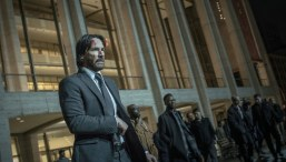 John-Wick-Kapitel-2-(c)-2017-Concorde-Home-Entertainment(2)
