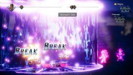 Octopath-Traveler-(c)-2018-Square-Enix,-Nintendo-(4)