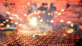 Octopath-Traveler-(c)-2018-Square-Enix,-Nintendo-(5)