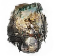 Octopath-Traveler-(c)-2018-Square-Enix,-Nintendo-(8)