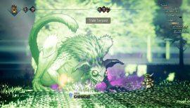 Octopath-Traveler-(c)-2018-Square-Enix,-Nintendo-(9)