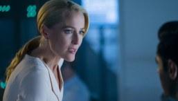 Bad-Spies-(c)-2018-Lionsgate-Entertainment,-Hopper-Stone,-SMPSP(1)