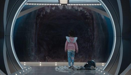 Meg-(c)-2018-Warner-Bros.(3)
