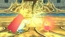 Ni no Kuni II Revenant Kingdom (c) 2018 Bandai Namco, Level-5 (8)