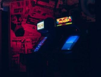Wie sich der Videospielmarkt in Österreich entwickeln wird