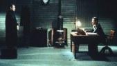 Armee-im-Schatten-(c)-1969,-2011-Studiocanal-Home-Entertainment(7)