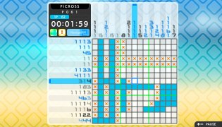 Picross-S2-(c)-2018-Nintendo,-Jupiter-Corporation-(4)