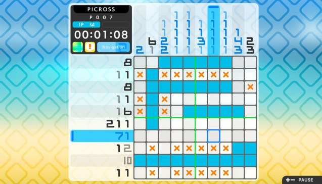 Picross-S2-(c)-2018-Nintendo,-Jupiter-Corporation-(5)