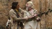 The-Man-who-killed-Don-Quixote-(c)-2018-Filmladen-Filmverleih(7)