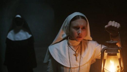 The-Nun-(c)-2018-Warner-Bros.(1)